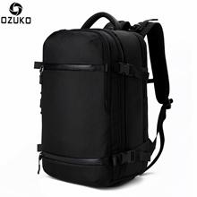 OZUKO Ojuko large backpack