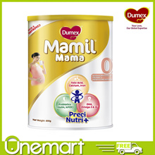 [DUMEX] Mamil Mama Maternal Milk Formula 850g ★ (for pregnant and breastfeeding mums) ★