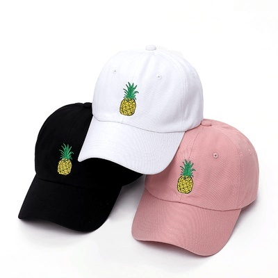 e282d758867f6 Qoo10 - dad hat Search Results   (Q·Ranking): Items now on sale at qoo10.sg