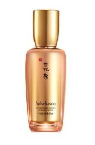 [JINSMALL][Sulwhasoo] Concentrated Ginseng Renewing Serum 50ml