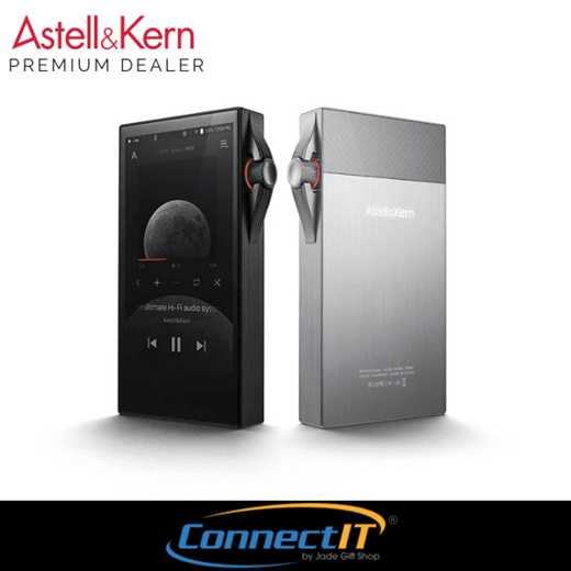 [S$1,499.00](▼26%)[ASTELL&KERN](PRE-ORDER) Astell and Kern SA700 High-Resolution Music Player Supported Open APP Service.