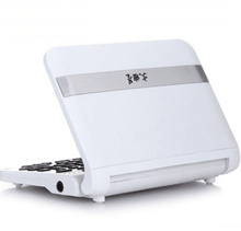 Oxford English English - Chinese Translation English Tablet PC Electronic Dictionary Translator