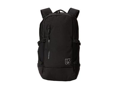 Qoo10 - (Burton) Prospect Pack   Men s Bags   Shoes 44cf662a447e3