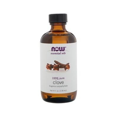 Clove Oil 118ml