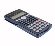 Casio Electronic Scientific Standard School Calculator FX-570MS
