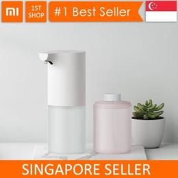 💖LOCAL SELLER💖[Xiaomi Mijia Auto Soap Dispenser] Hand Washer Wash Automatic Soap Dispenser 0.25