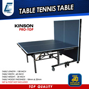 bd6eedefc1a3 Qoo10 - Table Tennis Items on sale   (Q·Ranking):Singapore No 1 ...