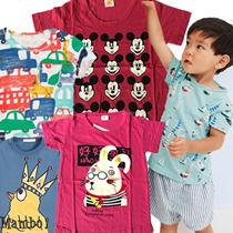 Girls Tops/short sleeve/Children/T shirt/Outdoor/Clothes/boys/kids/Tshirt/T-shirt/Girls Tshirt/Tee