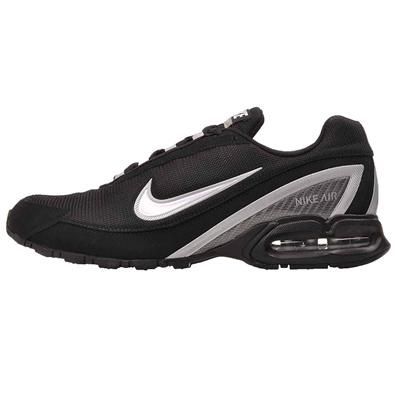 Qoo10 - Nike Air Max Torch 3 Mens Running Shoes   Sportswear 706b61058