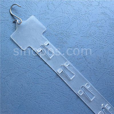 confirm. agree with metal strip with rubber seal remarkable, rather valuable