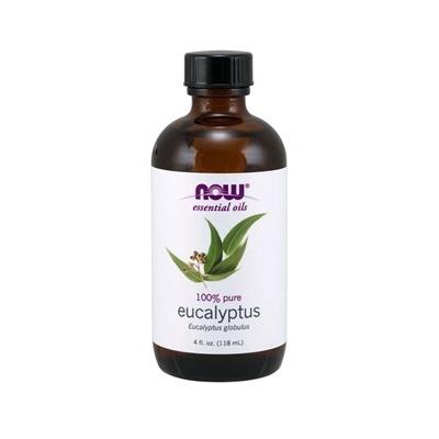 Eucalyptus Oil 118ml