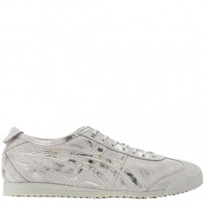 sports shoes edb74 26e69 (Korea Shipping) [Asics] Onitsuka Tiger Mexico 66 SD 1183A190.020