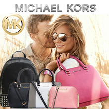 Lowest Price /100% Brand New/ MK/MICHAEL bag/SMALL FASHION BAGS WOMEN SCHOOL BAGS