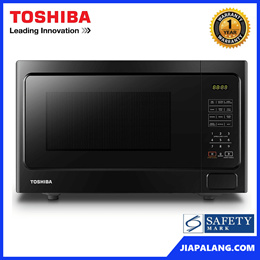 Toshiba M Series 20L/25L Microwaves Oven