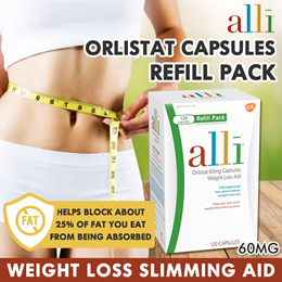 55a2d08ad60 alli fdaapproved weight loss aid orlistat capsules 60mg 60 count