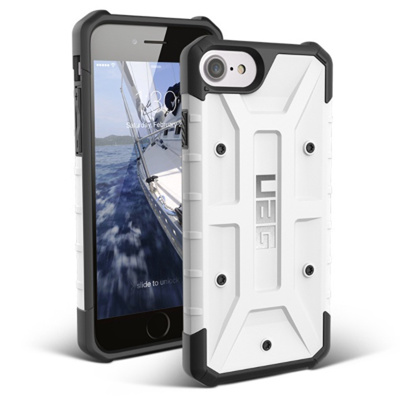 huge discount f8aa1 24d14 note-5-uag Search Results : (Q·Ranking): Items now on sale at qoo10.sg