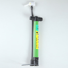 Portable Mini pump kids bike pump bicycle portable pump 4958-VJAP