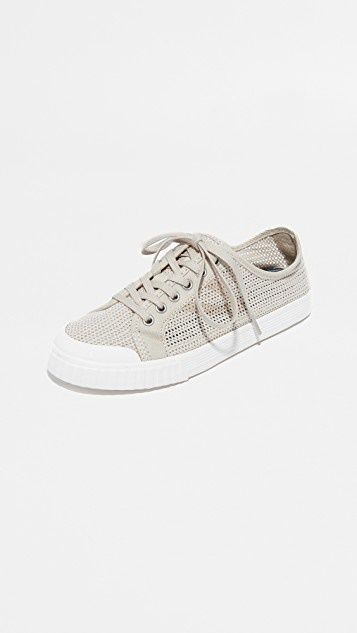 Tretorn Tournament Net Sneakers : Shoes