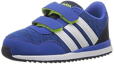 ADIDAS NEO BASELINE WHITE [DD7381RS] Kids' Sneakers