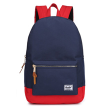 2018 Dasfour Brand backpacks Herschel school bags oxford Preepy Style Backpack for teenager Female