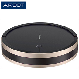 Airbot Official Store - Welcome to Airbot Official Store