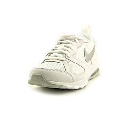 NIKE Womens Air Max Muse Running Shoes 9c3302c5d