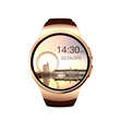Bluetooth smart watch full screen Support SIM TF Card Smartwatch Phone Heart Rate for apple gear