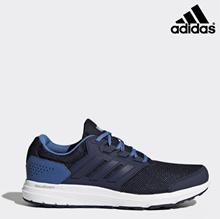 Adidas galaxy 4 m CP8828 / D Men s Running Shoes