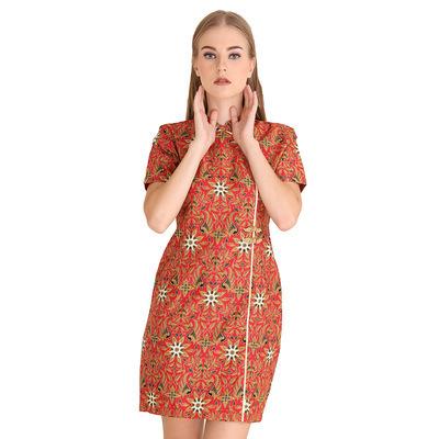Diskon Terbaru Celana Kulot Rok Panjang Wanita Jumbo Long Pant Source · JOGGER SHORT PANTS COTTON