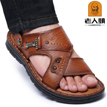 Qoo10 - MAN LEATHER SHOES Search Results   (Q·Ranking): Items now on sale  at qoo10.sg 1411ac6b8085