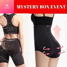 [MYSTERY BOX] SINGAPORE DEALER❤KEEXUENNL❤Magic Pants❤YPL❤SALUA❤ PANTS YOGA