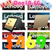 Lenovo|Yoga book-X90L|TAB 4G+64GGR-SG|Android|1 Year Local Warranty