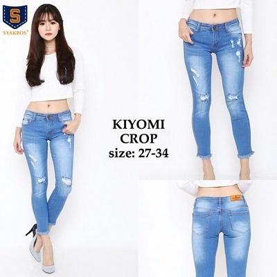 kiyomi crop