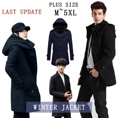 d91ecd90112 MENS-COAT Search Results   (Q·Ranking): Items now on sale at qoo10.sg