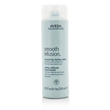 Aveda Smooth Infusion Nourishing Styling Creme 250ml/8.5oz