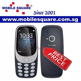nokia-8850 Search Results   (Q·Ranking): Items now on sale at qoo10.sg f77a94fc33
