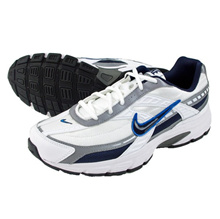 Nike NIKE Initiator 394055-101 Running Shoes Men's