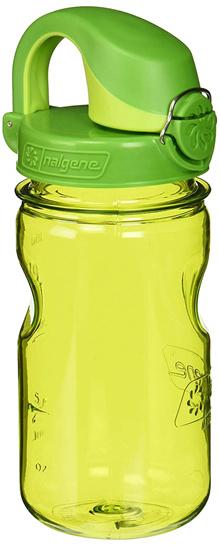 [In Stock] Nalgene 12oz/360 ml OTF Kids Water Bottle