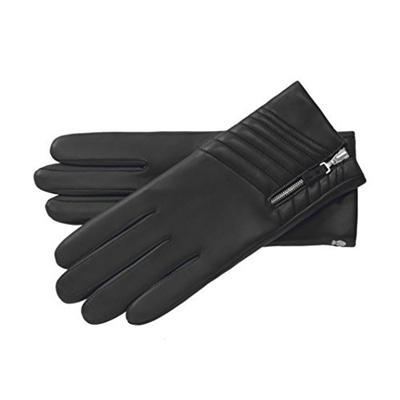 Roeckl Damen Cosmopolitan Handschuhe