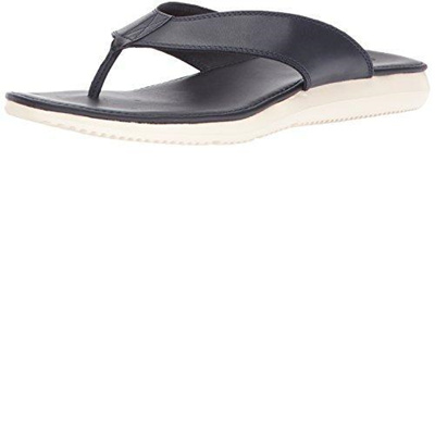e388ff323a0e Qoo10 - (Cole Haan) Men s Sandals DIRECT FROM USA Cole Haan Men s ...