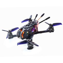 GEPRC GEP-PX2.5 Phoenix 600TVL Camera RC Quadcopter