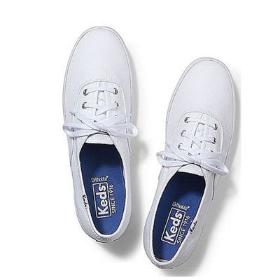 KEDS - KDZ-WF34000.White. WOMEN SHOES KDZ0000026.C2158