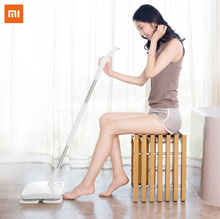 [Xiaomi] Xiao Mi wet-cloth vacuum cleaner SWDK D260 wireless vibration system