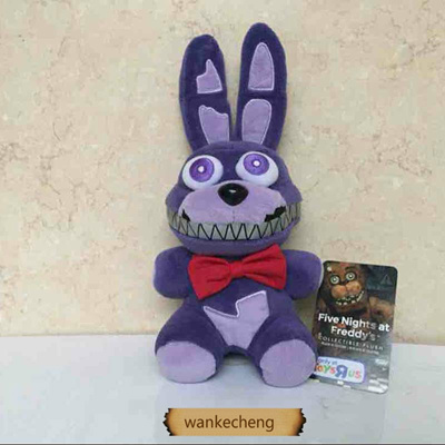 Top 12 Fnaf Nightmare Bonnie X Reader Lemon - Gorgeous Tiny