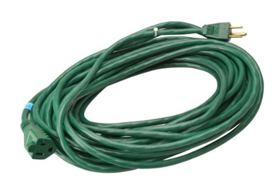 Direct From Germany Woods 394 16 3 Outdoor Sjtw Extension Cord Green 80 Foot By Woods