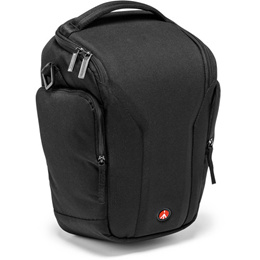 Manfrotto Holster Plus 50