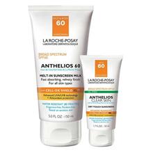La Roche-Posay Anthelios SPF 60 Sunscreen
