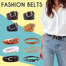 【New Arrival】Fashion Belt / Waist Belts / Bag / Bum Bags / Travel Pouch / Korean Style