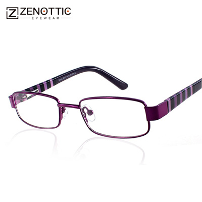 Qoo10 - 2018 New Kids Glasses Frame Teenager Kids Spectacles Frames ...