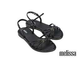 Melissa Official Store Melissa Happiness Ladies Sandals